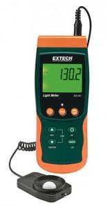 เครื่องวัดแสง Extech รุ่น SDL400